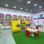 Детский магазин — banana-kids.ru