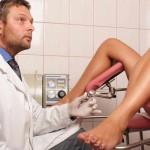 ginekolog-4