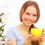 Питание кормящей мамы: советы и рекомендации