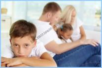 Родители воспринимают я-сообщения как возможность дать волю своему гневу