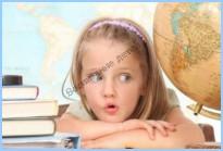 Как поведение ребенка влияет на родителя