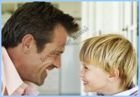 Неизбежные и часто возникающие конфликты между детьми