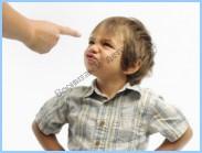 Многие дети стремятся отгородиться от родителей