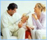 Родители теряют возможность конструктивно повлиять на своих детей